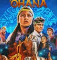 Finding Ohana (2021)
