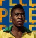 Pele (2021)