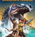Tremors Shrieker Island (2020)