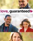 Love Guaranteed (2020)