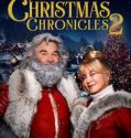 The Christmas Chronicles Part Two (2020)