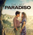 The Last Paradiso (2020)