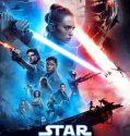 Star Wars – Episodul IX (2019)