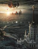 Attraction 2 Invasion (2020)