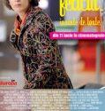 Felicia, inainte de toate (2009)