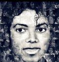 Michael Jackson The Life of an Icon (2011)