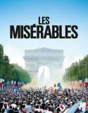 Les Miserables (2019)