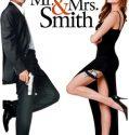 Domnul şi doamna Smith (2005)