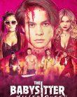The Babysitter Killer Queen (2020)